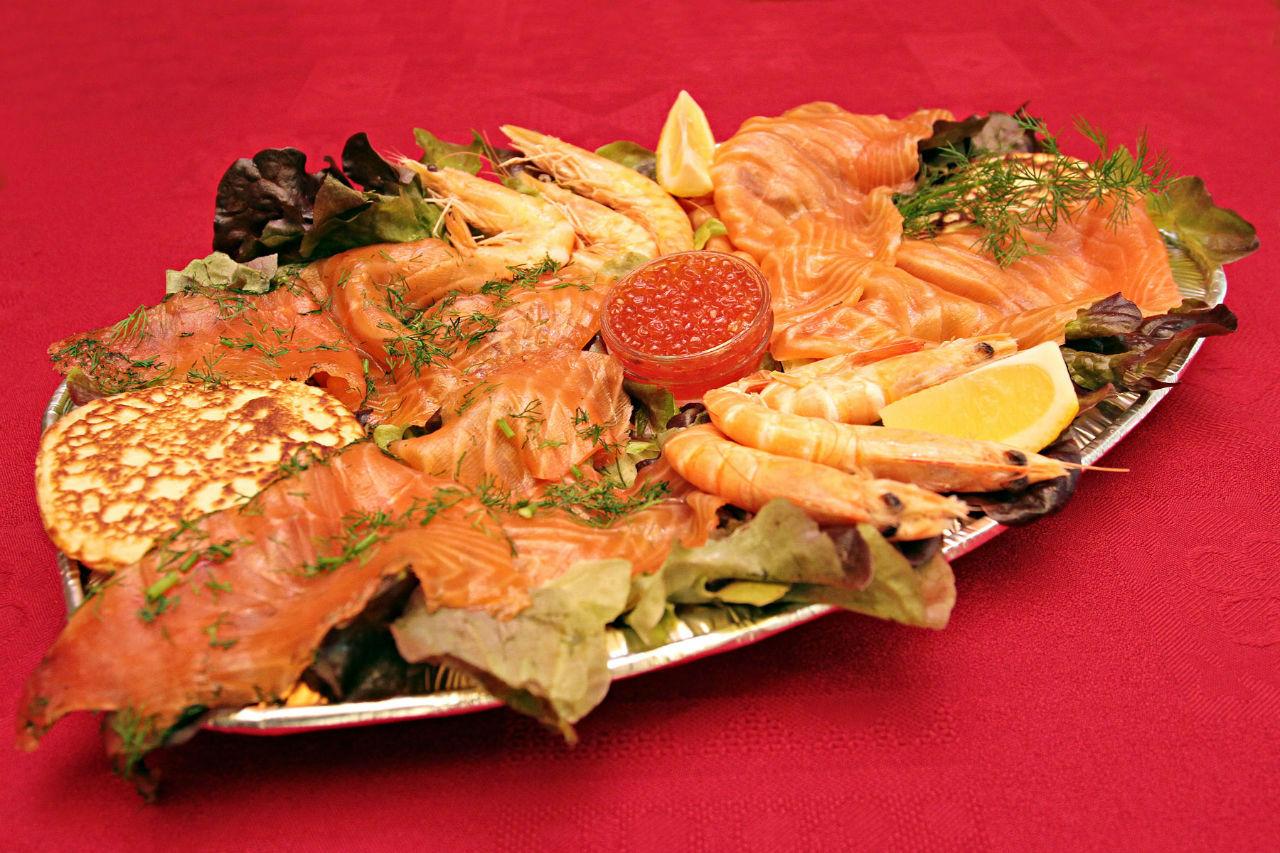 saumon-scandinave