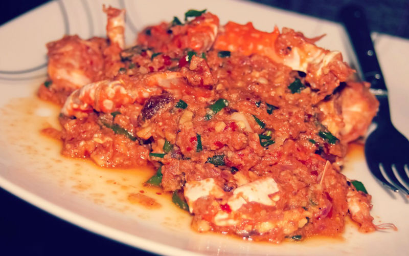 curry-crabe-cuisine-indienne