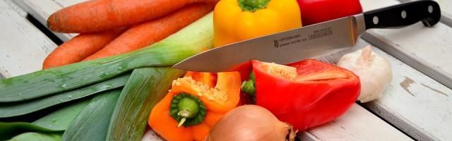 astuces-cuisine