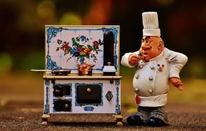 cuisine-nickel