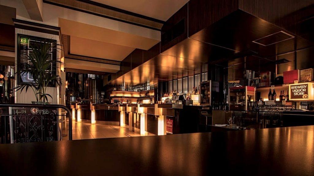 bar-paris-anniversaire